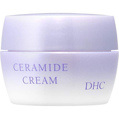 DHC『薬用セラミドクリーム』