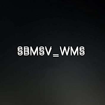 SBMSV_WMS