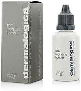 ダーマロジカ(Dermalogica) スキンハイドレイティング ブースター 30ml/1oz [並行輸入品]
