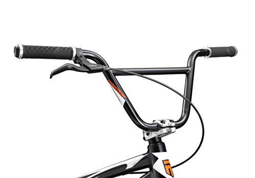 31Qzj 7vn+L 20 Best BMX Bikes [2020]