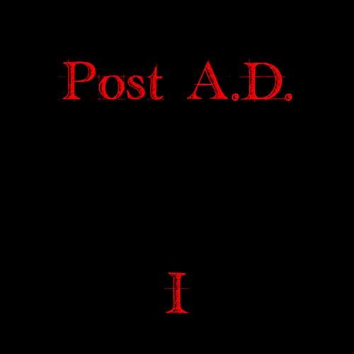 Post A.D.