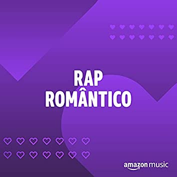 Rap Romântico