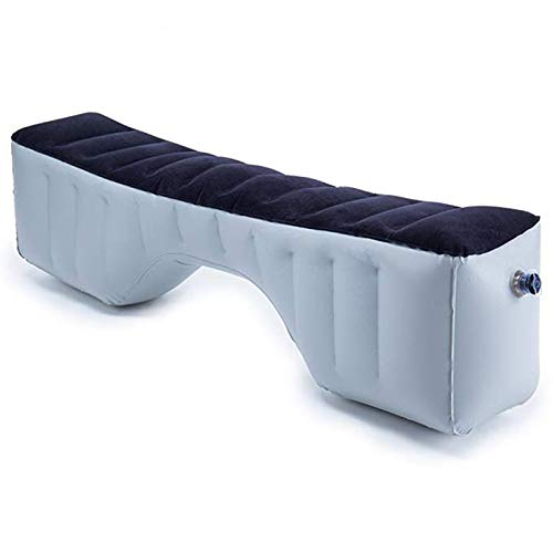 auto air bed - 9
