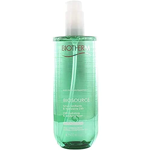 Biotherm Biosource Lotion Tonifiant PNM, 400 ml