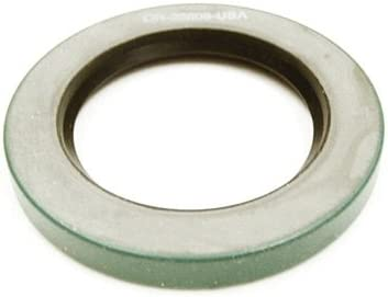 CR New products, world's highest quality popular! Seals SKF 31227 - Nitrile L Oil Single Design CRWH1 Seal Reservation