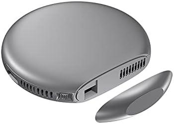 Mini Projector 4K 1080P Android 7.1 1000 Lumens Bluetooth WiFi HD USB 1G + 8G Same Screen DLP Protable Projector