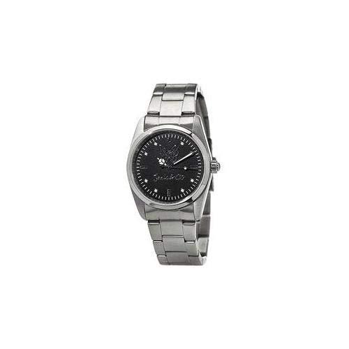 Orologio Jack & Co JW0105L2 ARGENTO Acciaio Donna