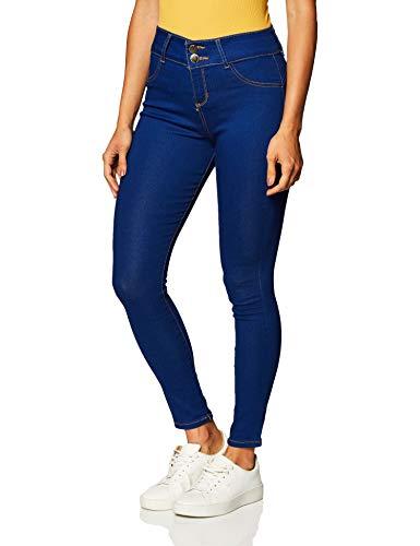La mejor selección de Pantalones para Dama de esta semana. 9