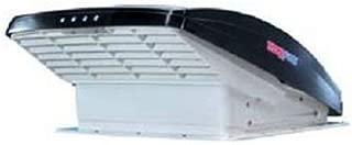 MAXXAIR 00-06200K RV Trailer Camper Hardware Maxxfan Ventilator Smoke