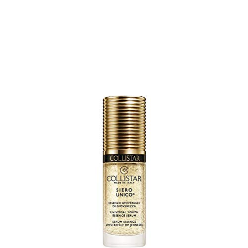 Collistar Collistar Serum Unico E 15Ml 15 Ml
