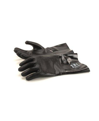 Frymaster 8030293 Hot Oil Neoprene Pair Glove