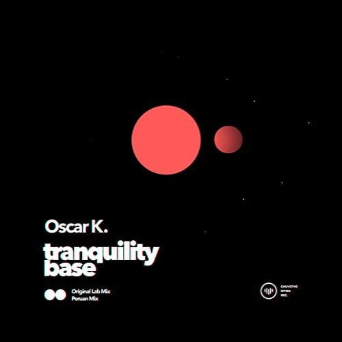 Oscar K.