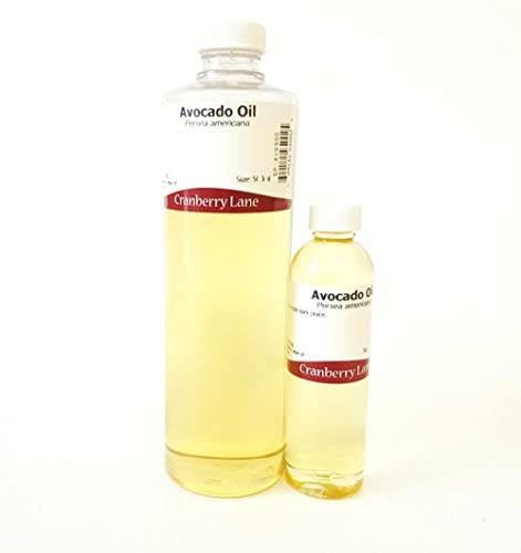 For Sale! Avocado Oil 4L
