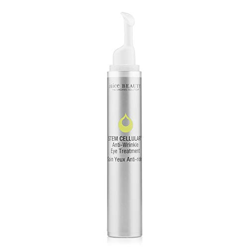 Juice Beauty Stem Cellular Anti-Wrinkle Eye Treatment, 0.5 fl. oz.