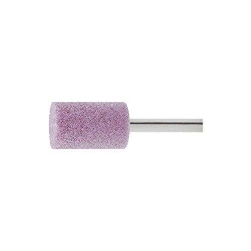 LUKAS A200001010302 Schleifstift EK ZY Zylinder 10x10mm