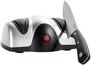 مسن سكاكين كهربائي، 2 عين