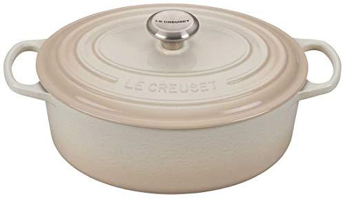Le Creuset 21178297164430 Pot, Cast Iron