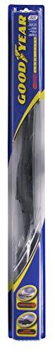 Goodyear Scheibenwischer 550 mm Aero Longlife
