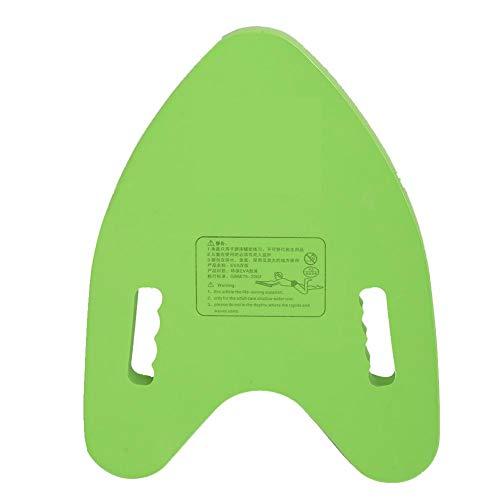 Taidda - Kickboard voor zwemmen, kickboard voor zwemtraining A Shape Design Zwembad...