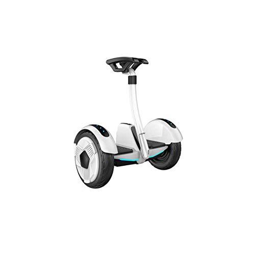 FENWEI Zweirädrige selbst Balancing Elektrofahrzeuge intelligente Erwachsene Studenten Zwei Roller