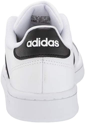 Adidas neo label shoes _image3