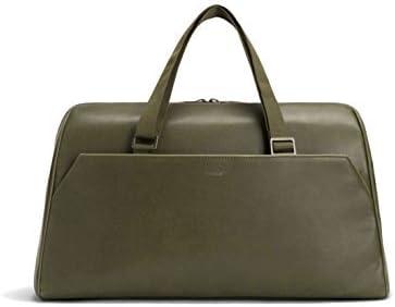 Matt & Nat Blake Vintage Handbag, Olive