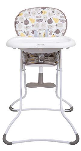 Kinderhochstuhl Treppenhochstuhl Babyhochstuhl Baby Highchair Feeding Seat