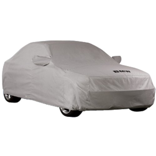 BMW 82-11-0-036-863 CAR COVER