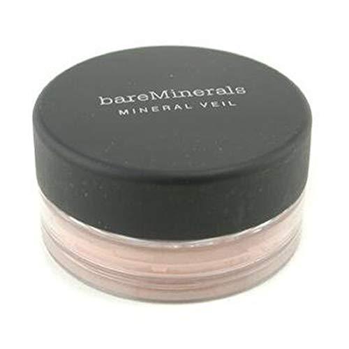 Bare Escentuals BareMinerals Original Mineral Veil Crème voile minéral 2 g