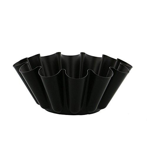 BALLARINI La Patisserie Nonstick Brioche Pan, 8.5'