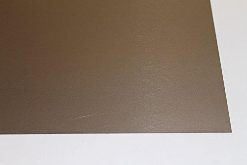 1,5 mm Stahlblech Eisenblech Metall Feinblech Blech DC01 bis 1000 x 1000 mm - 200 mm x 300 mm