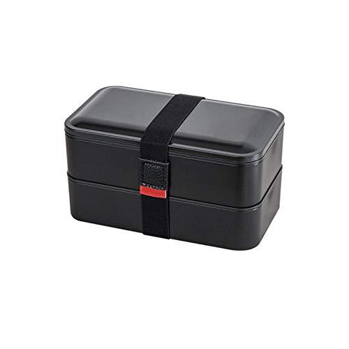 Bento-Box für Erwachsene, Bento-Box im...