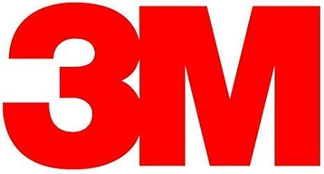 3M TM 28737 Ball Bearing 66872 You purchasing the are orde Min Over item Save money handling