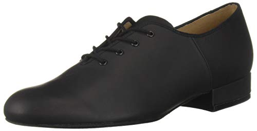 Top 10 best selling list for bloch mens character shoes