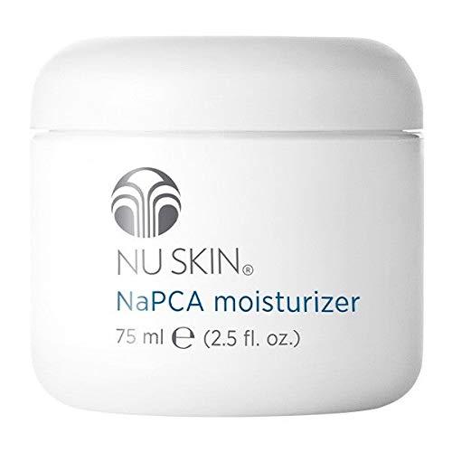 Nu Skin NaPCA Moisturizer 75ml