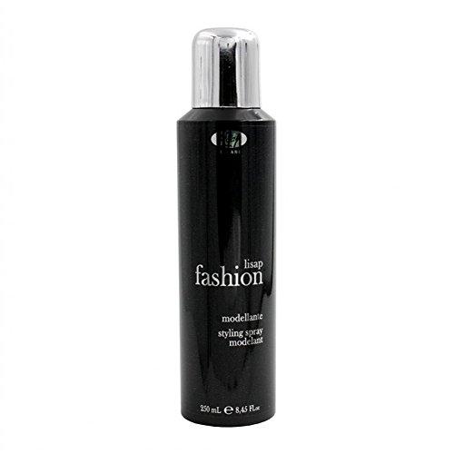 Lisap Haarspray Modellante 250ml