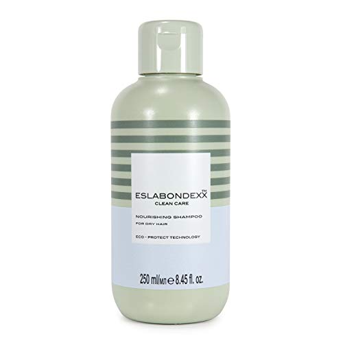 Eslabondexx Clean Care Nourishing Shampoo 250ml