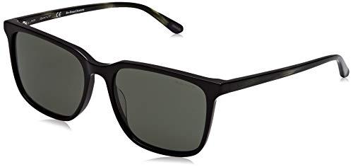 Gant Eyewear Gafas de sol GA7115 para Hombre