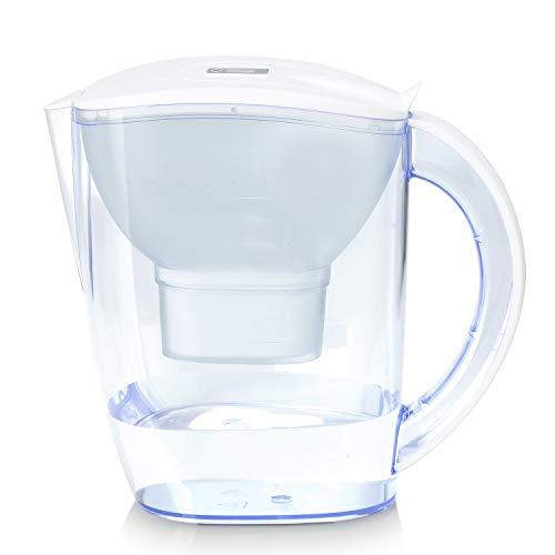 nevera 300 litros de la marca Abosta