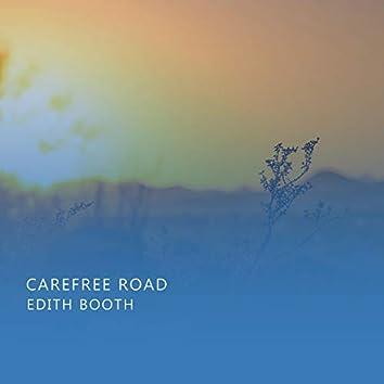 Carefree Road