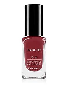 Best inglot breathable nail polish Reviews
