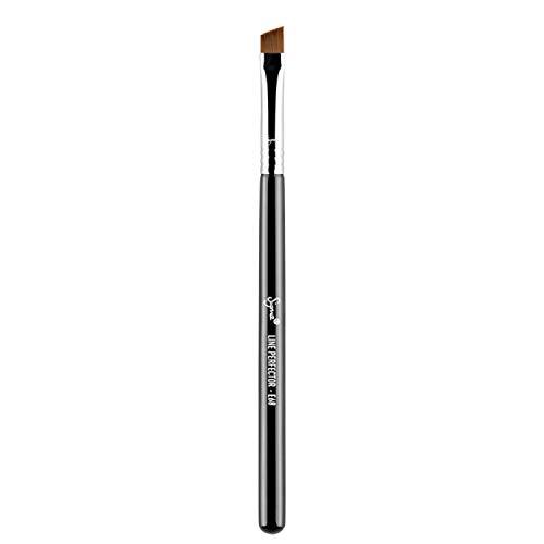 Sigma Beauty E68