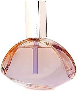 Endless Euphoria by Calvin Klein for Women - Eau de Parfum, 100ml