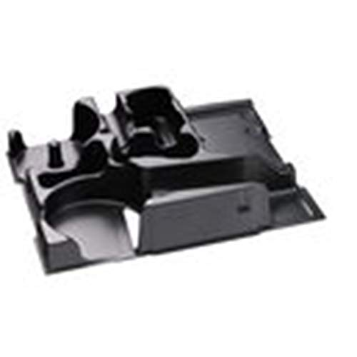 Bosch Professional Tascheneinsatz, GWS 18 V, LI, EINLAGE