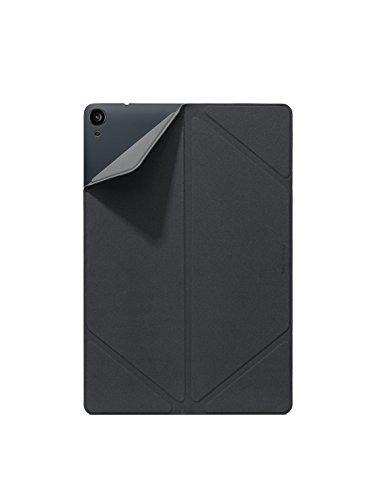 HTC Nexus 9 Magic Cover HC T1031 Indigo schwarz