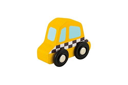 Sevi - 82905 - Véhicule Miniature - Mini Taxi