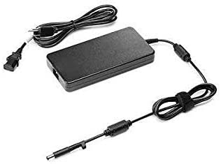 UpBright 200W-230W 10.3A-11.8A 19.5V AC/DC Adapter Compatible with HP Workstation Z2 Mini G3 Z2E17UT#ABA Z2D58UT#ABA Z2D59UT#ABA Z2D61UT#ABA Z2D60UT#ABA Z2E16UT#ABA Z2E15UT#A 19.5VDC Power Supply