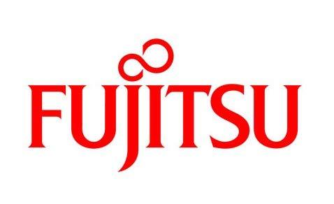 Fujitsu Support Pack 5 Jahre Bring In Service 9x5 Gilt in ausgewaehlten Laendern in EMEA
