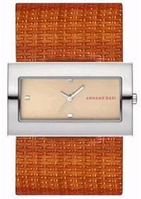Reloj Armand Basi A-0171L-11