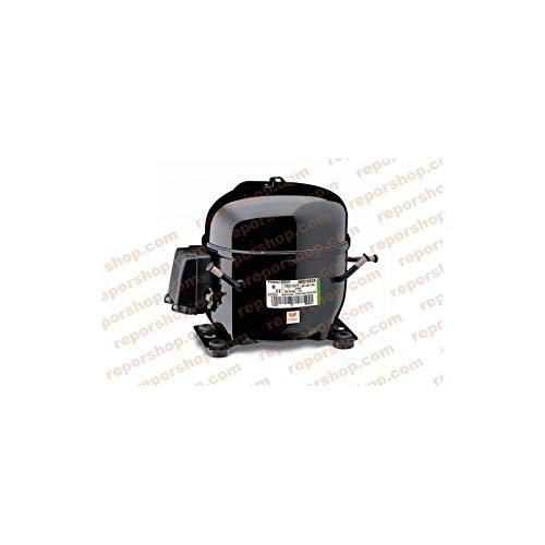 REPORSHOP compressor Embraco Nek1118Z R134 lage temperatuur motor koelkast
